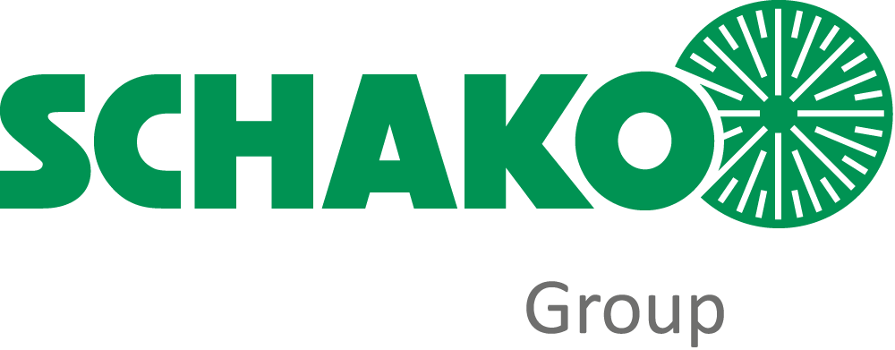 SCHAKO Group