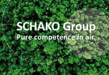 SCHAKO Group Conference